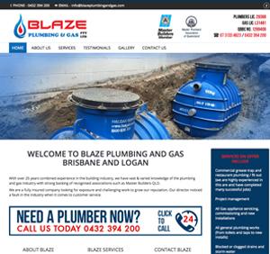blaze-plumbing