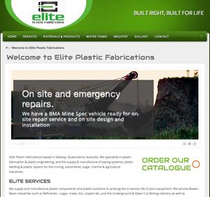 elite-plastics