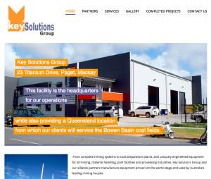 qld-website-design