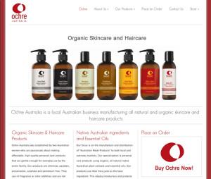 retail-websites-brisbane