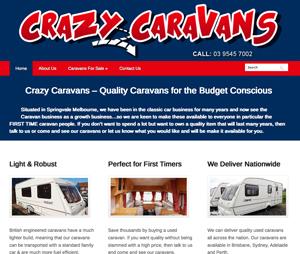 crazy-caravans