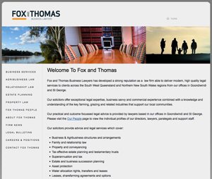 foxthomas-lawyers