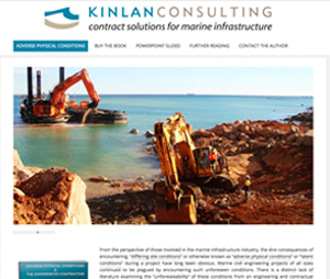 kinlan-consulting
