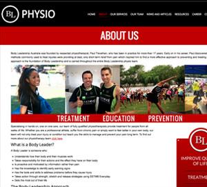 bl-physio