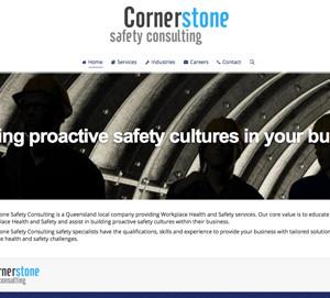 cornerstone-consulting
