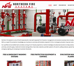 northern-fire-systems