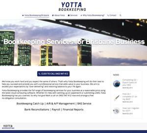 yotta-bookkeeping