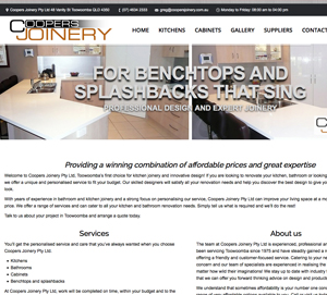 coopers-joinery