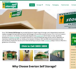 everton-self-storage