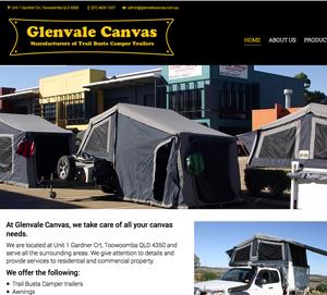glenvale-canvas